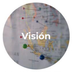 visionfoto